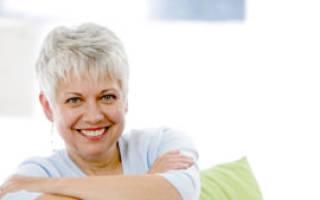 Симптомы предклимаксного состояния у женщин: что происходит в организме и как это проявляется?