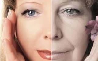 Кровянистые выделения у женщин при климаксе и после менопаузы