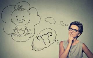 Эндометрий по дням цикла, нормы и как увеличить толщину для зачатия