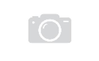 Колготки Dover: официальный сайт, отзывы