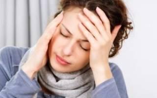 Системный кандидоз: лечение