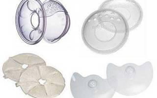 Как лечить трещины на сосках при кормлении грудью: лучшее средство и профилактика