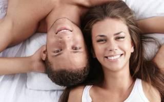 Какие противозачаточные таблетки лучше: рейтинг гормональных контрацептивов