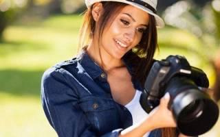 Высокооплачиваемые профессии для девушек