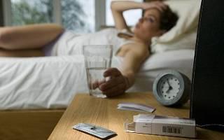 Виды абортов на ранних сроках, искусственное прерывание беременности