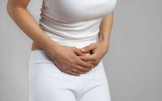 Разница между эндометритом и эндометриозом