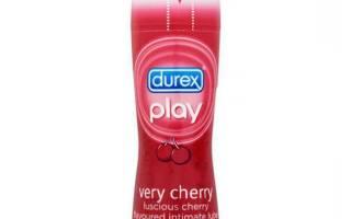 Презервативы Durex Dual Extase (Дюрекс Дуал Экстаз): принцип действия и отзывы покупателей