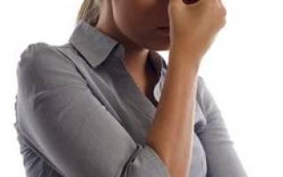 Противозачаточные Хлое: инструкция по применению и контрацептивный эффект, схема приема