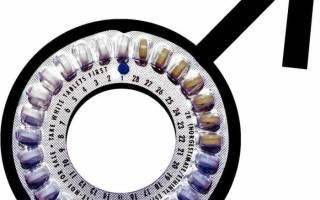 Противозачаточные для мужчин — обзор современных эффективных способов контрацепции