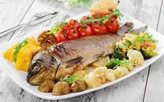 Как питаться при климаксе: примерное меню и рекомендации врача