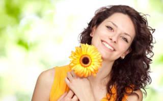 Лечение узловой миомы матки народными средствами