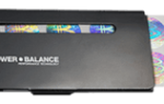 Энергетический браслет Power Balance повышает физическую силу организма