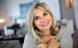 Противозачаточные средства для женщин после 45 лет: возможные риски и побочные эффекты, список допустимых препаратов