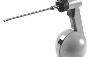 Криодеструкция шейки матки, что за процедура