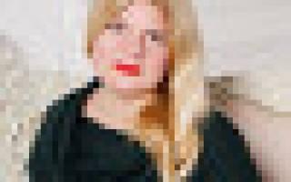 Психологическое бесплодие у женщин, как избавиться