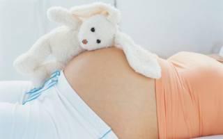 Плод на 9 неделе беременности и его развитие, состояние женщины и необходимые анализы