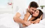 Современный способ укрепления интимных мышц — миостимуляция