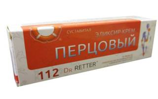 ТОП 20 крема для похудения живота и боков