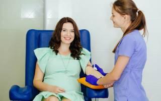 Глюкозотолерантный тест при беременности: зачем назначается и как проводится
