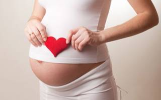 3 недели беременности: ощущения женщины и первые анализы
