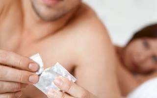 Можно ли забеременеть через презерватив: перечень возможных ситуаций и правила безопасности