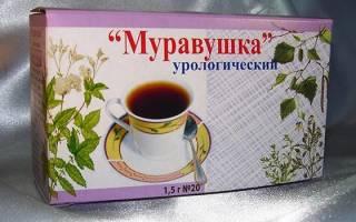 Травы для мочеполовой системы женщины