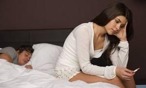 Молоко с йодом для прерывания беременности