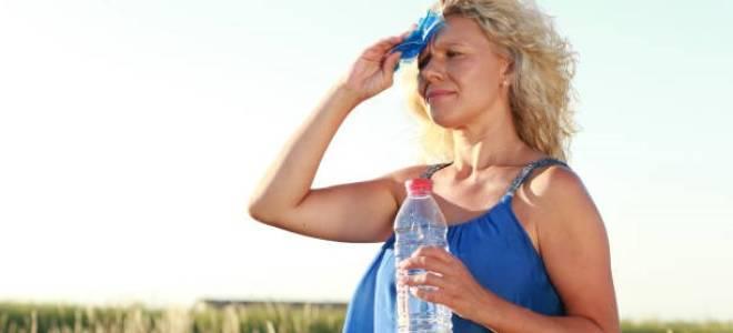 Недостаток женских гормонов эстрогенов — симптомы, как повысить