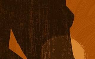 Признаки при эрозии шейки матки