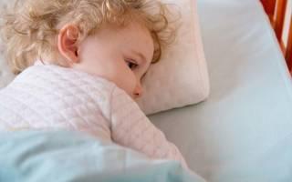 Врожденный сифилис: признаки и лечение