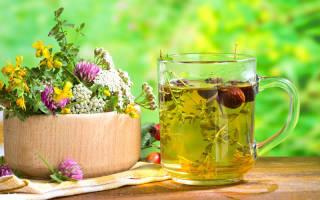 Мёд при молочнице у женщин: полезные свойства, как применять