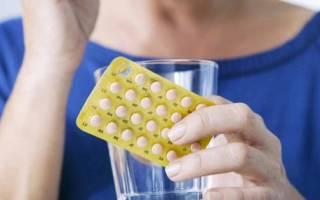 Как выбрать противозачаточные средства для женщин после 40 лет и правила приема препаратов