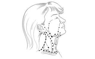 Массаж Асахи для лица: видеоинструкция и отзывы