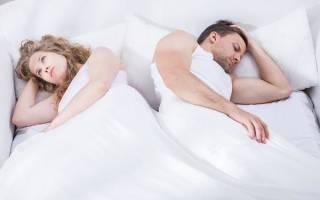 Профилактика и лечение молочницы