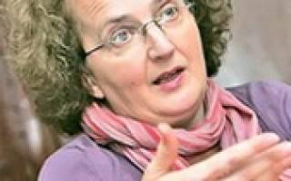 Воспитание ребёнка по методу психолога Невена Ловринчевич 👩