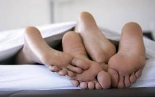 Цистит после интимной близости. Причины и лечение цистита после секса