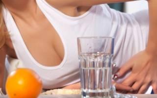 Что такое гипоплазия матки и как ее лечить