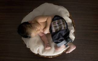 Тазовое предлежание плода при беременности
