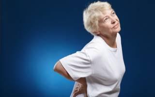Обзор и характеристика женских заболеваний при климаксе