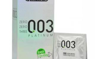 В чём отличие японских презервативов Sagami (Сагами) и Okamoto (Окамото) от прочих средств защиты?