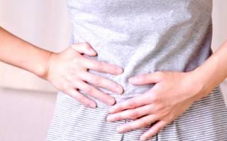 Может ли болеть киста яичника и как снять болезненные ощущения?
