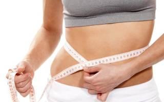 Как похудеть при климаксе — методы которые действительно работают