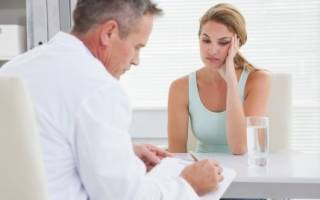 Что такое регрессирующая миома матки