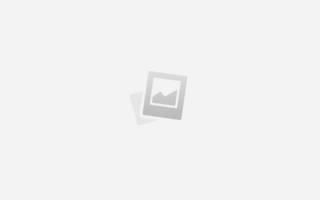 Планирование беременности после аборта: лечение бесплодия