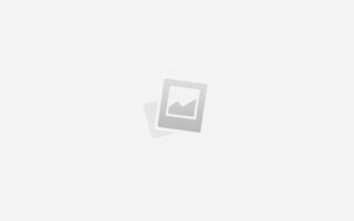 Во время месячных болит голова: причины и что делать